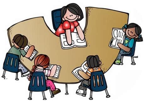 The Nursing School Essay: Application Tips Part I